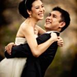 Wedding-Portrait-01