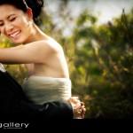 Wedding-Portrait-02