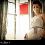 Wedding-Portrait-03