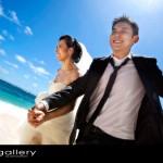 Wedding-Portrait-04