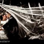 Wedding-Portrait-05