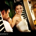 Wedding-Portrait-06