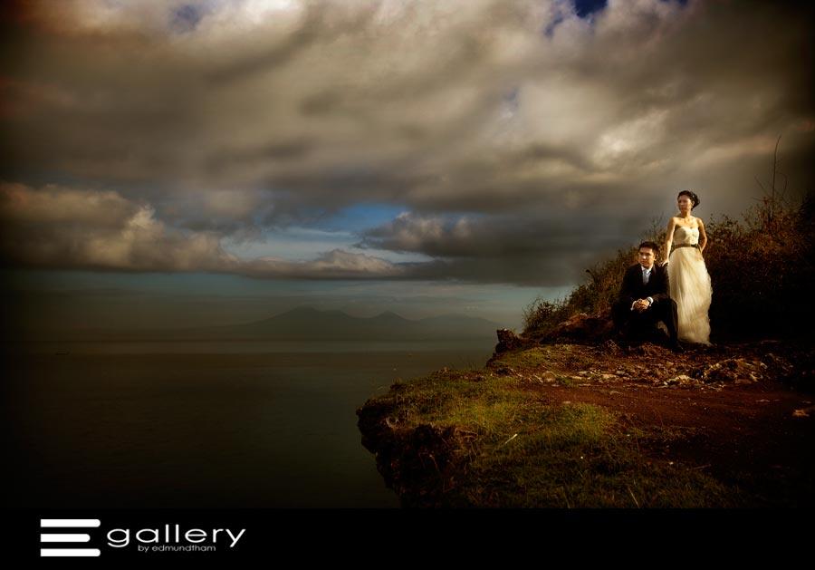Wedding-Portrait-07
