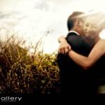 Wedding-Portrait-08