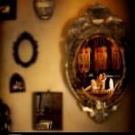 Wedding-Portrait-09