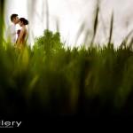 Wedding-Portrait-10