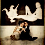 Wedding-Portrait-11