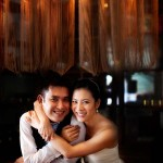 Wedding-Portrait-15
