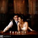 Wedding-Portrait-16