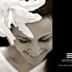 Japanese Wedding Photos 05