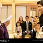 Japanese Wedding Photos 08