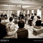 Japanese Wedding Photos 10