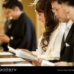 Japanese Wedding Photos 11b