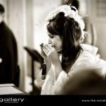 Japanese Wedding Photos 13