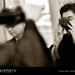 Japanese Wedding Photos 13b