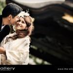 Japanese Wedding Photos 17
