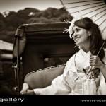 Japanese Wedding Photos 18
