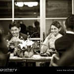 Japanese Wedding Photos 20