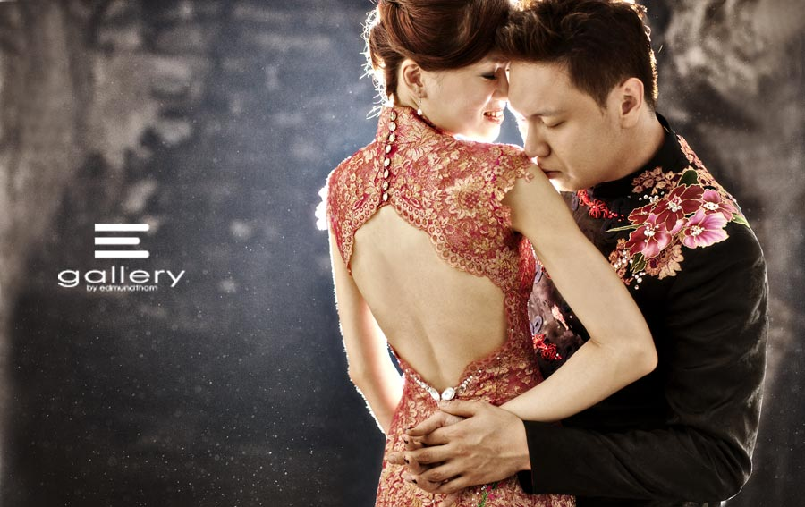 Wedding Day Photographer & Actual Day Photographer - Part 15